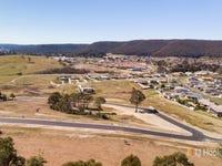 Lot 4, Bowen Vista Estate, Lithgow, NSW 2790