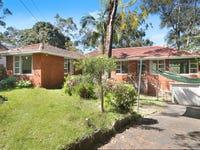 94 Roland Avenue, Wahroonga, NSW 2076