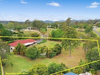 51 Tallai Road, Tallai, Qld 4213