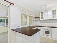 39/5-7 Soorley Street, Tweed Heads South, NSW 2486