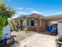 11 Cooloongatta Rd, Beverly Hills, NSW 2209