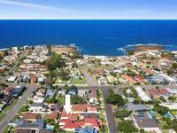 2/20 Yeddenba Avenue, Blue Bay, NSW 2261