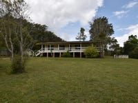 267 Lorne Road, Upsalls Creek, NSW 2439