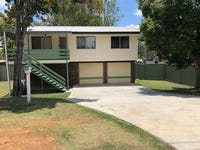 23 Wigmore Street, Willowbank, Qld 4306