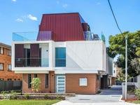 2/101 Corrimal Street, Wollongong, NSW 2500