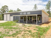 12 Bon Vista Road, Araluen, Qld 4570