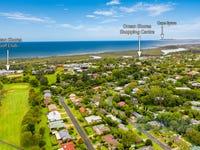 29 Narooma Drive, Ocean Shores, NSW 2483