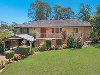 39 Macquarie Road, Wilberforce, NSW 2756