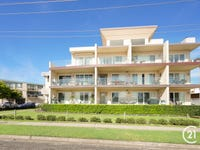 6/101-103 Ocean Parade, The Entrance, NSW 2261