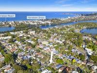 56 Rickard Road, North Narrabeen, NSW 2101