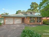 10 Billeroy Avenue, Baulkham Hills, NSW 2153