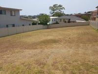 5 Kite Place, Blackbutt, NSW 2529