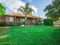 8 Egret Crescent, South Hedland, WA 6722