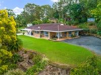3 Gloria Crescent, Richmond Hill, NSW 2480