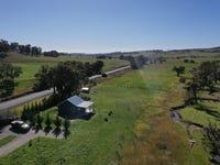Lot 3 Peelwood Road, Crookwell, NSW 2583