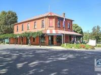 8 Albert Road, Beechworth, Vic 3747