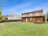 2 St Andrews Drive, Jan Juc, Vic 3228
