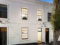 13 King William Street, Fitzroy, Vic 3065