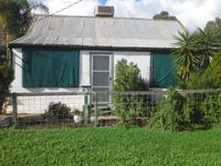 49 Coonamble Street, Gulargambone, NSW 2828