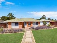10 Glenlee Court, Narellan Vale, NSW 2567