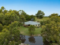 55 Forrest Drive, Nyora, Vic 3987