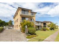 17/76 Little Street, Forster, NSW 2428