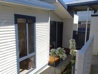 9 Bryde Street, Nagambie, Vic 3608