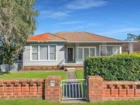19 Steel Street, Jesmond, NSW 2299
