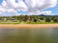 42 Bay Road, Coconuts, Qld 4860