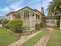 19 Lerida Avenue, Camden, NSW 2570
