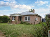 21 Oliver Street, Berridale, NSW 2628