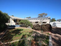 2 Francis Street, Stirling North, SA 5710