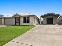 13 Callistemon Crescent, Tin Can Bay, Qld 4580