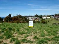 5 McGrath Street, Upper Burnie, Tas 7320