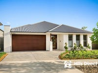 10 Flegg Street, North Kellyville, NSW 2155