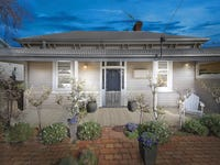 31 Catherine Street, Geelong West, Vic 3218