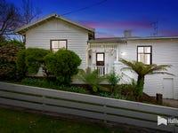 4 Amy Street, Burnie, Tas 7320