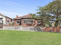 58 Dunmore Street South, Bexley, NSW 2207