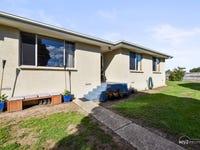 2 Iona Court, Ravenswood, Tas 7250