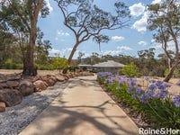 5 Borrowpit Road, Meadow Flat, NSW 2795