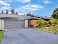 31 Pumphouse Crescent, Rutherford, NSW 2320
