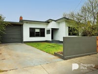 17 Alamein Court, Golden Square, Vic 3555