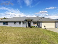 1 Susanah Place, Macksville, NSW 2447