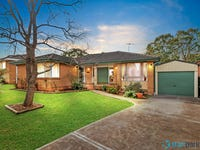 20 Coburg Road, Wilberforce, NSW 2756