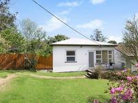 36 Marshall Street, New Lambton Heights, NSW 2305