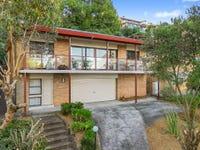 44 Lushington Street, East Gosford, NSW 2250