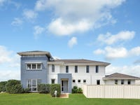 28 Avondale Drive, Thornton, NSW 2322