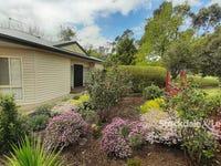 12 Acacia Way, Churchill, Vic 3842