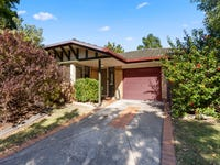 205/125 Hansford Road, Coombabah, Qld 4216