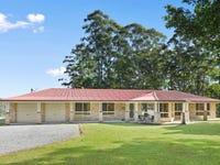 41 Little Bago Lane, Herons Creek, NSW 2439